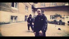 Boxi - Dörög az ég feat. Rico (Official Music Video)