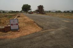 Labana Group present latest Neemrana Project. We offer residential land, plots in Neemrana on main Jaipur Highway road. http://neemranaproject.weebly.com/
