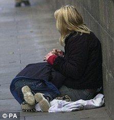 100 Homeless Kid Ideas Homeless Homeless Children Homeless People