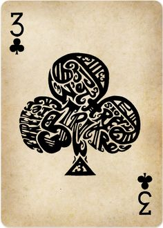 Different Playing Cards by Teach By Magic – The World of Playing Cards Verschiedene Spielkarten von Teach By Magic – Die Welt der Spielkarten Cool Playing Cards, Playing Card Design, Play Your Cards Right, Jokers Wild, Fortune Telling Cards, Bicycle Cards, Card Tattoo, Cartomancy, Deck Of Cards