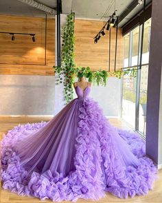 Pretty Quinceanera Dresses, Pretty Prom Dresses, Prom Girl Dresses, Gala Dresses, Beautiful Dresses, Formal Dresses, Ball Gowns Evening, Ball Gowns Prom, Ball Gown Dresses