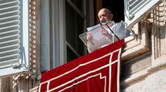 ® PAPA FRANCISCO - VICARIO DE CRISTO ®: EL PAPA FRANCISCO OFRECE 3 ELEMENTOS CLAVE PARA HA...