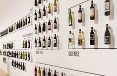 How Wine Became Modern: An Exhibition