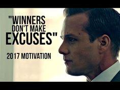 WINNERS MINDSET - Best Motivational Videos Compilation 2017 - YouTube