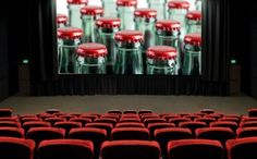 As summer movie season kicks off, chances are, you'll see product placements for Coca-Cola hidden within at least a few blockbusters.     That's because the world's most recognized beverage brand has
