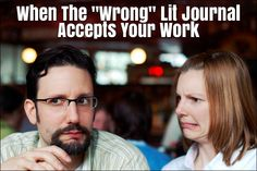 When And How To Reject An Acceptance Letter - Writer's Relief