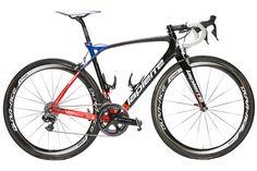 Vélos 2017 — Le Lapierre Xelius SL de FDJ Quatre cadres Lapierre seront à la disposition de l'équipe FDJ pour sa seizième année de partenariat avec les cycles dijonnais. Thibaut Pinot utilisera le Xelius SL. ICI Quatre cadres Lapierre seront à la disposition...