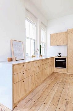 Kitchen Interior, New Kitchen, Kitchen Decor, Design Kitchen, Kitchen Ideas, Kitchen Styling, Kitchen Black, Kitchen Supplies, Kitchen Layout