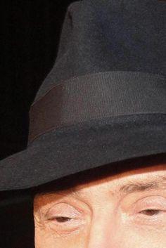 Crac Borsalino, arrestato in Svizzera Marco Marenco (FOTO)