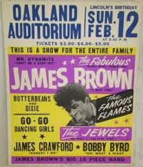 concertposters - Google Search