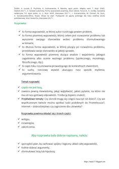 Study Notes, Study Motivation, Maine, Polish, Education, Drawing, Learning, Random, School