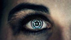 Il futuro dell'espansione dell'uomo nello spazio sono i Cyborg