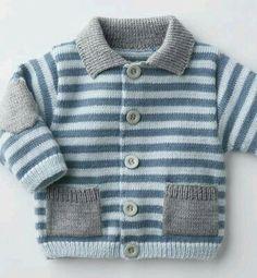 67dc1a1d7 1349 Best Kids knits images