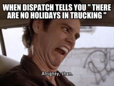 56 Best Dispatch Humor Images In 2019 Funny Memes Hilarious Memes