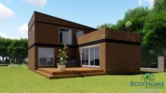 [ Sch Story Container Home Plans Eco Designer High Quality Simple House Two  Floor ]   Best Free Home Design Idea U0026 Inspiration