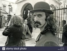 Frank Zappa, Dog Breath, Music Photo, Types Of Music, My Music, Inventions, Mothers, Stock Photos, Guys