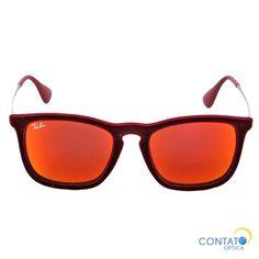 6c08ecd1e25e6 11 best Óculos espelhados images on Pinterest   Lenses, Trends and ...