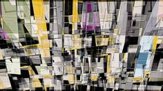 130411 - See more at www.nendza.com #art #artist #abstract #abstractart #expressionism contemporary abstract art