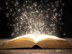 libros-julio-verne