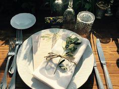 #wedding #Tuscany #Hochzeit in der #Toskana, Vanessa&Stephan #Zuerich 03.06.2017 Country Chic, Table Decorations, Wedding, Home Decor, Tuscany, Valentines Day Weddings, Decoration Home, Room Decor, Weddings