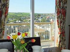 Castaway Porthleven, Cornwall (Sleeps 1 - 6), UK, England. Self Catering. Travel. Holiday. Wifi. Off Street Parking. Fishing. Coastal Town. Family Holiday.