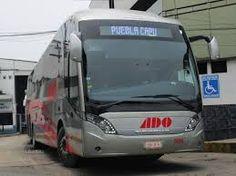 accidentes autobuses ado - Buscar con Google