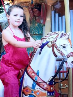 My first horse New Career, Be Your Own Boss, A Team, Opportunity, Entrepreneur, Horse, Princess Zelda, Horses