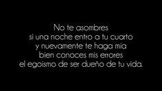 Romeo Santos - Eres Mia (Letra/Lyrics)