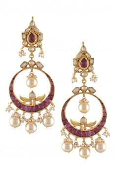 love how these are elegant & simply designed! / Amrapali