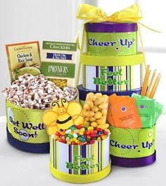 https://www.flowerwyz.com/get-well-gift-baskets-get-well-flowers-online.htm  Homepage For Get Well Delivery,  Get Well Soon Flowers,Get Well Basket,Get Well Gift Ideas,Get Well Soon Gift Baskets,Get Well Soon Basket