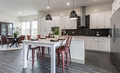 69 best dream kitchens images in 2019 kitchen decor new house rh pinterest com