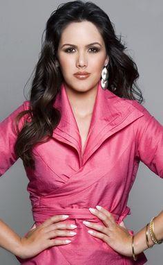 Miss Goiás 2013 - Sileimã Pinheiro