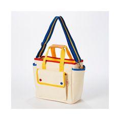 Shopper Bag, Tote Bag, Postman Bag, Hermes Bags, Chanel, Fabric Bags, Casual Bags, Favor Bags, Small Bags