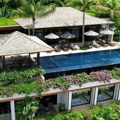 Andara Resort & Villas - Asia travel and leisure guides for hotels, food and drink, shopping, nightlife, and spas   Travel + Leisure Southea...