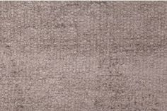 1 Yard RA Royal Chenille Upholstery Fabric in Mica