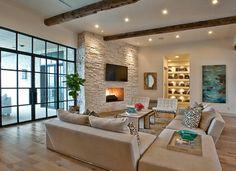 Wohnzimmer paneele ~ D paneele wohnzimmer gestalten wohnzimmer einrichten wandpaneele