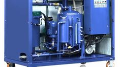 Maintenance and care taker of transformers use oil filter unit to treat transformer oil. They use this unit for transformer oil filtration. In this article, we will discuss about this unit and its advantages.