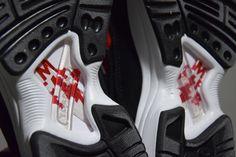 adidas-torsion-integral-mcnairy-6