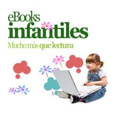 Grandes #Ebooks #Infantiles para los más pequeños.