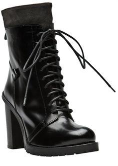 7314268cec709e 503 Best Shoes images