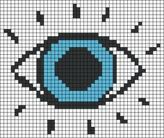 Cross Stitch Art, Cross Stitch Alphabet, Cross Stitch Designs, Cross Stitching, Cross Stitch Embroidery, Cross Stitch Patterns, Crochet Bedspread Pattern, Tapestry Crochet Patterns, Crochet Wall Hangings