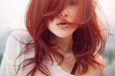 seein red