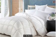 Comforters & Bedding Sets for sale Down Comforter, Comforter Sets, Home Decor Styles, Queen Size, My Room, Luxury Bedding, Comforters, Bed Pillows, Twin