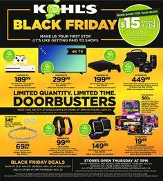 e69941109f 69 Best Black Friday Ads   Deals images