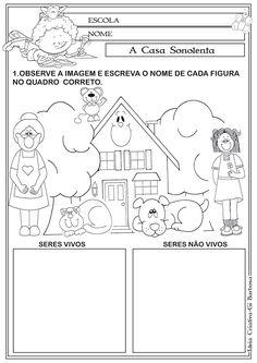 Jean Piaget, Zen, Diy Mask, Diagram, Education, Comics, Children, School, Rotary