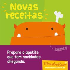 Prepara!