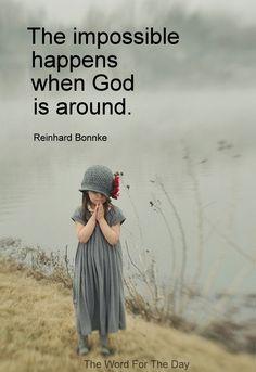 girl praying river biblequote