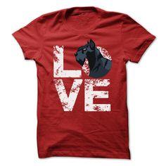 Love Schnauzer Dog #ilovemydogs #schnauzer #schnauzerlove #schnauzerlife #ilovemydogs
