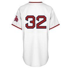 Los Angeles Angels of Anaheim Authentic 1960 Josh Hamilton Turn Back The  Clock Jersey - MLB 45892f344