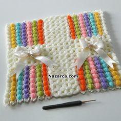 Handmade Bags, Etsy Handmade, Elsa, Flamingo, Jewelry, Antalya, Youtube, Instagram, Baby Dolls